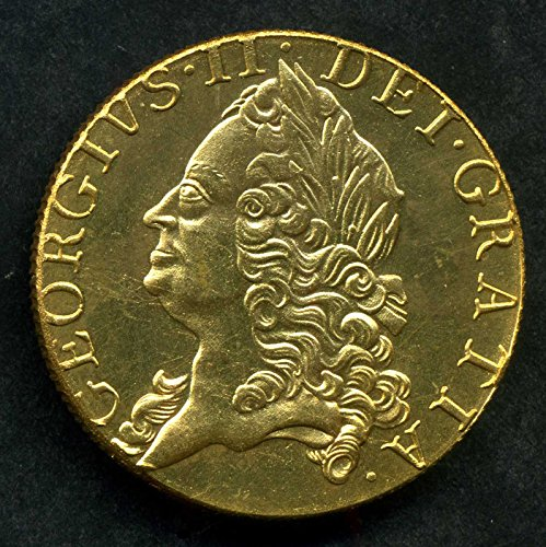 british-coin-1754-guinea-george-ii-british-empire-gold-coin-medal