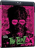 The taint [Blu-ray]