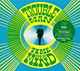 Time Out of Mind von Troubleman
