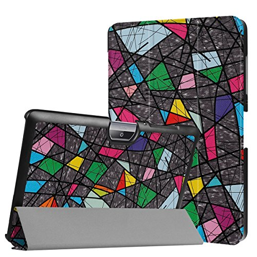 erli-acer-iconia-one-10-b3-a30-etui-ultra-slim-etui-housse-cuir-coque-avec-support-pour-acer-iconia-