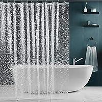 Cortinas de ducha | Amazon.es
