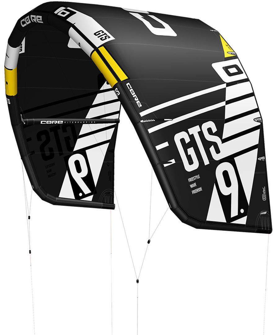 core kite