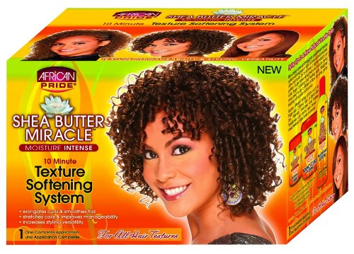 african-pride-multi-length-texturizer-kit-pack-of-2