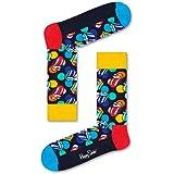 Happy Socks - Calcetines - para mujer