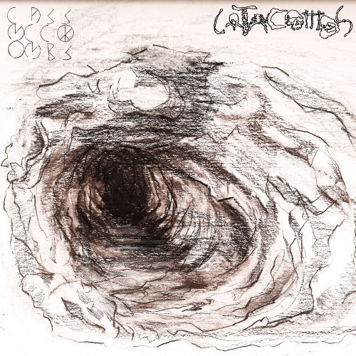 catacombs-by-cass-mccombs-2009-07-07