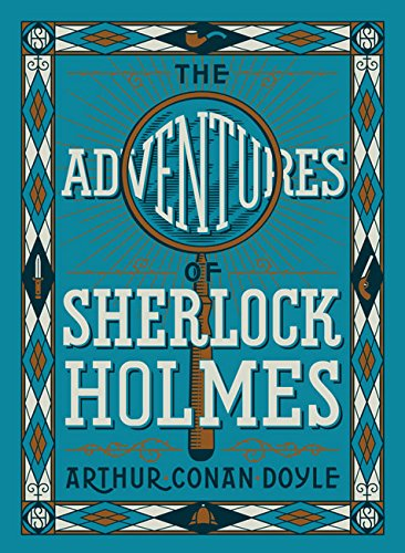 adventure-of-sherlock-holmes-barnes-noble-leatherbound-childrens-classics