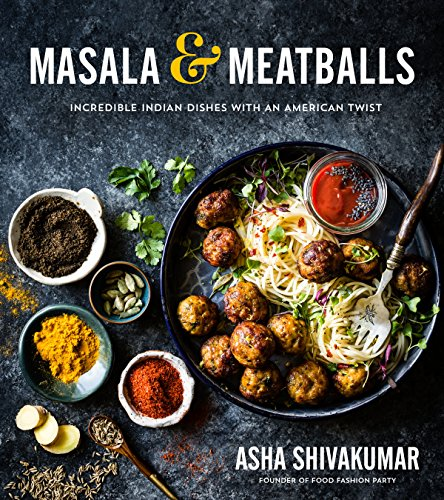 Masala meatballs incredible indian dishes with an download pdf masala meatballs incredible indian dishes with an download pdf or read online forumfinder Choice Image
