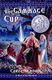The Gammage Cup (Carol Kendall's Tales of the Minnipins (Paperback))
