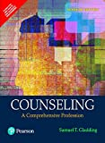 Counseling : A Comp Profession 7/E