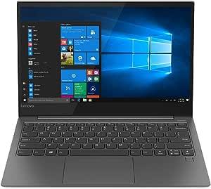 Lenovo Yoga S730 13iwl Ultrabook 13 3 Fhd Core I7 8565u 8gb Ram 512gb Ssd Windows 10
