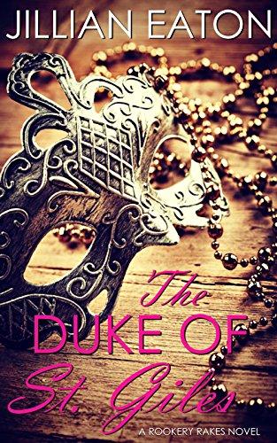 the-duke-of-st-giles-english-edition