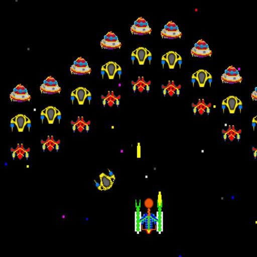 galatic-attack
