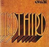 Soft Machine: Third [Blu-Spec Cd2] (Audio CD)
