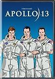 Apollo 13 [Import italien]