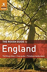 The Rough Guide to England