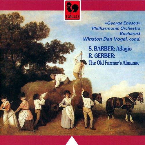 The Old Farmer's Almanac: IV. Judy-Walk -