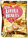 #8: Britannia Little Hearts , 37g