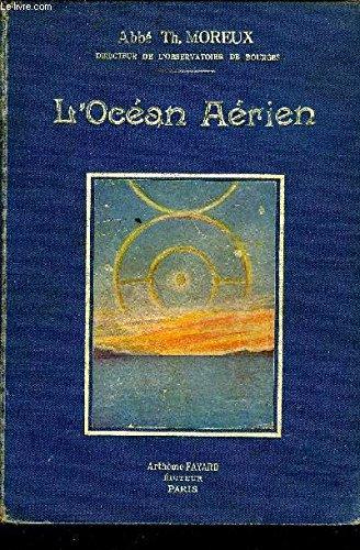 L'OCEAN AERIEN.