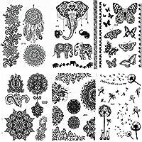 Disegni Per Tatuaggi Piccoli Bellezza Amazonit