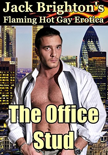 like live matthew gets his tight anus fucked in the office know what looking for
