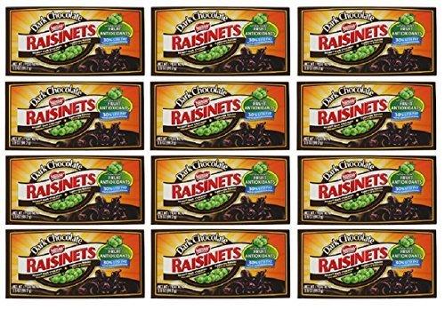 nestle-raisinets-dark-chocolate-12-packs-of-35-oz-dt-by-n-a