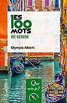 Les 100 mots de Venise: « Que sais-je ? » n° 4055 par Alberti