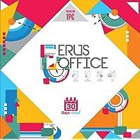 Erus Office: 30 Days - Trial