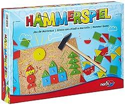 Ein Spiel, das Geschicklichkeit fördert. Die Kinder können mit den vielen Holzteilen in verschiedenen Farben und unterschiedlichsten Formen nach eigener Fantasie schöne MotivDie Kinder können mit den vielen Holzteilen in verschiedenen Farben und unte...