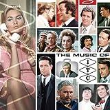 The Music of LTC, Vol. 1