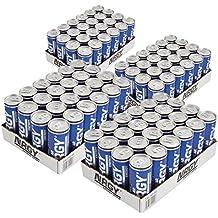 NRGY ® Energy Drink Regular Classic pfandfrei 96 Dosen