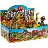 "Globo Juguetes globo37577""W 'toy"" suave dinosaurios Animal en D/caja"