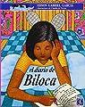 El Diario de Biloca par Edson Gabriel Garcia