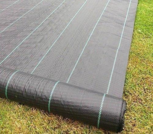 jardin-miler-1m-x-50m-tissu-anti-mauvaises-herbes-ultra-resistant-de-membrane-paillis-sol-jardin-all