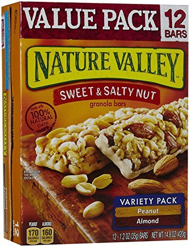 nature-valley-sweet-salty-nut-granola-bars-value-pack-peanut-almond-148-oz-12-ct-by-nature-valley