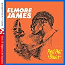Red Hot Blues (Digitally Remastered)