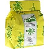 Almased Vital Tee, 100 g