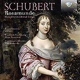 Schubert : Rosamunde, Intégrale de la Musique de Scène