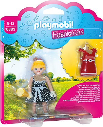 playmobil-6883-fashion-girl-fifties