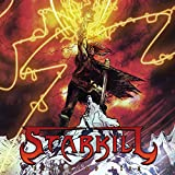 Starkill: Fires of Life (Audio CD)