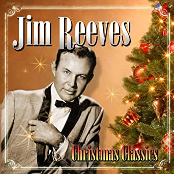 Scarlet Ribbons (For Her Hair) by Jim Reeves on Amazon Music - Amazon.co.uk