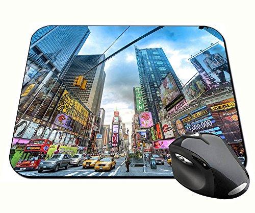 nueva-york-new-york-city-ny-manhattan-f-tapis-de-souris-mousepad-pc