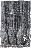 Telecharger Livres La terre est l oreille de l ours (PDF,EPUB,MOBI) gratuits en Francaise