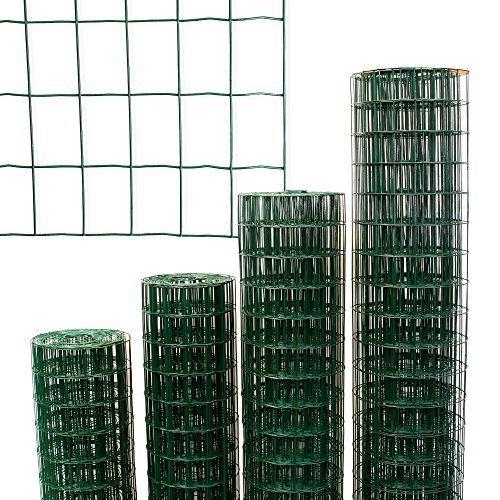 169eur-m-gartenzaun-grun-maschendraht-zaun-gitterzaun-maschung-75x5-cm-schweissgitter-wildzaun-10-me