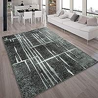 suchergebnis auf f r teppich g nstige teppiche online kaufen 120 x 170 cm. Black Bedroom Furniture Sets. Home Design Ideas