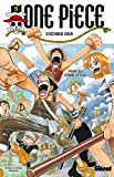 Telecharger Livres One piece Edition originale Vol 5 (PDF,EPUB,MOBI) gratuits en Francaise