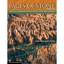 Pages of Stone, 2nd Edition