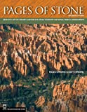 Best Pet Life Parkas - Pages of Stone: Geology of the Grand Canyon Review