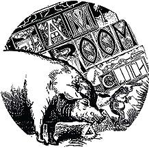 Jam Room (Limited Picture Disc [Import allemand] [Vinilo]