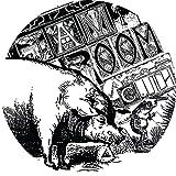Jam Room (Ltd.Picture Disc) [Vinyl LP]