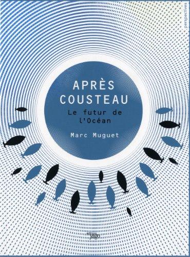 L'après Cousteau